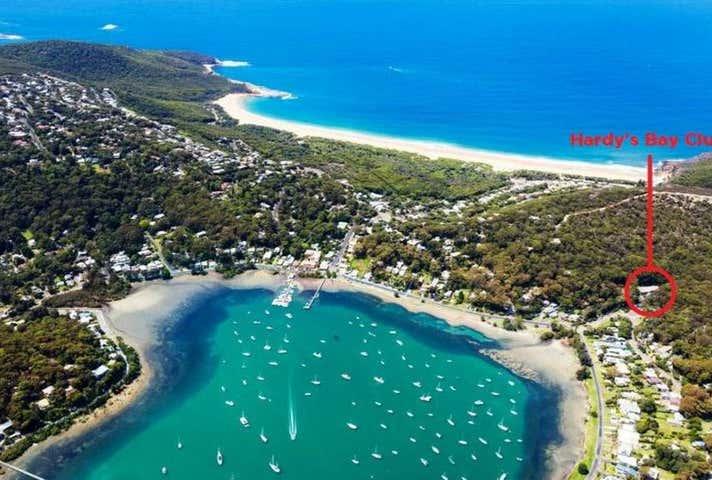 14 Heath Road Hardys Bay NSW 2257 - Image 1