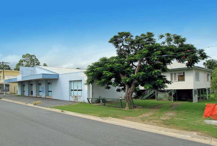 23 - 33 Willis Street West Rockhampton QLD 4700 - Image 1