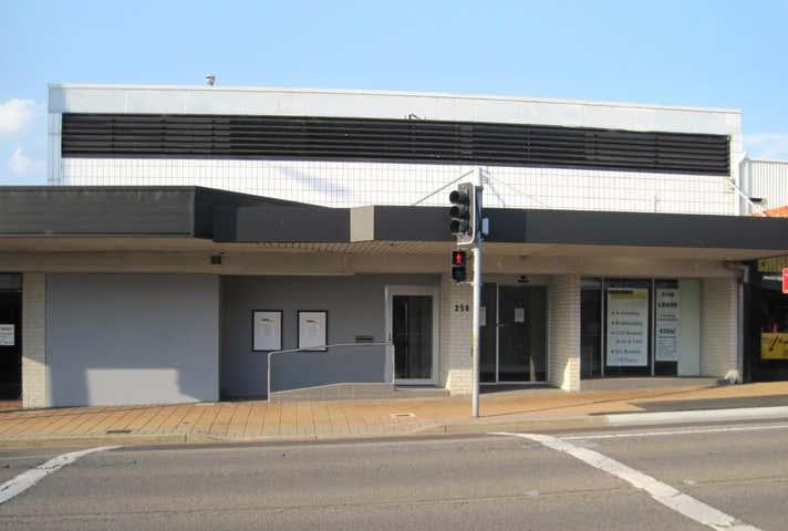 256 Main Road Toukley NSW 2263 - Image 1