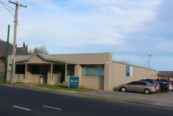 Suite 1 & 2, 256  Commercial Road Morwell VIC 3840 - Image 1