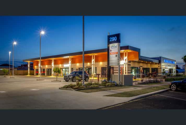 290 Bourbong Street Bundaberg West QLD 4670 - Image 1