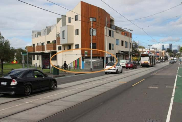 286  St Georges Road Fitzroy VIC 3065 - Image 1