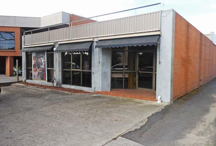 108 Drummond St, Oakleigh, Vic 3166