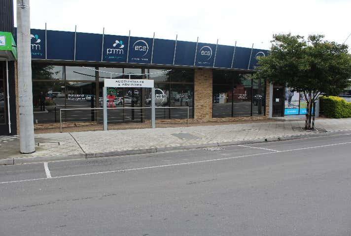 437-441 Raymond Street, Sale, Vic 3850