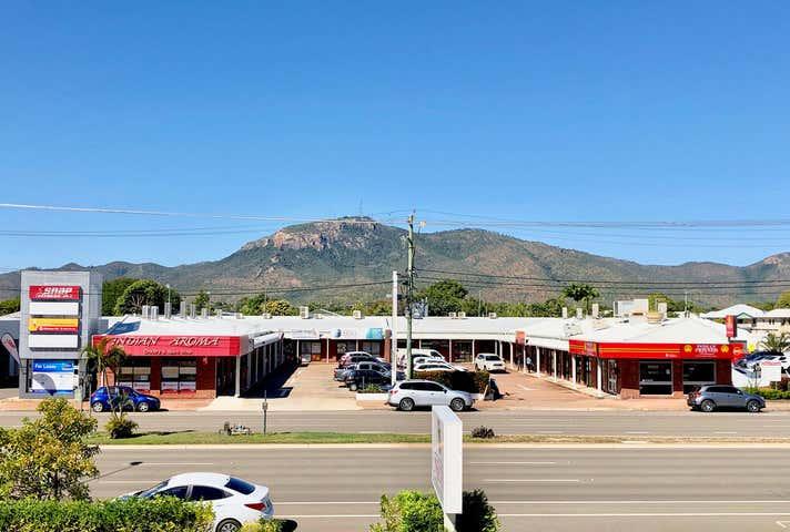 Shop G, 258-260 Ross River Road Aitkenvale QLD 4814 - Image 1