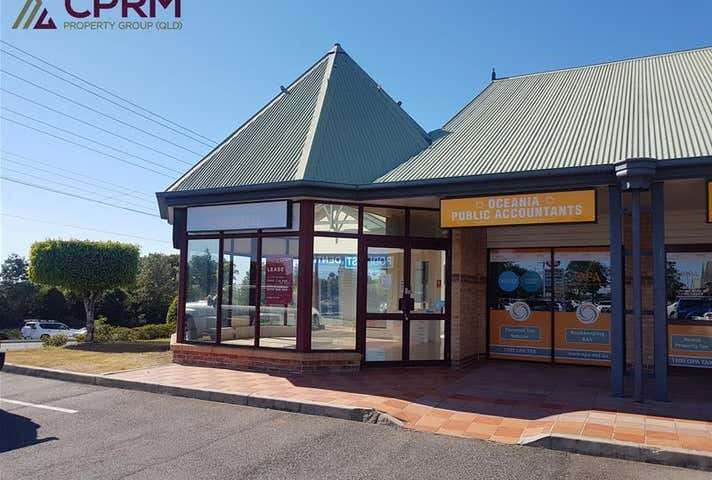 12A/264 Dohles Rocks Road Murrumba Downs QLD 4503 - Image 1