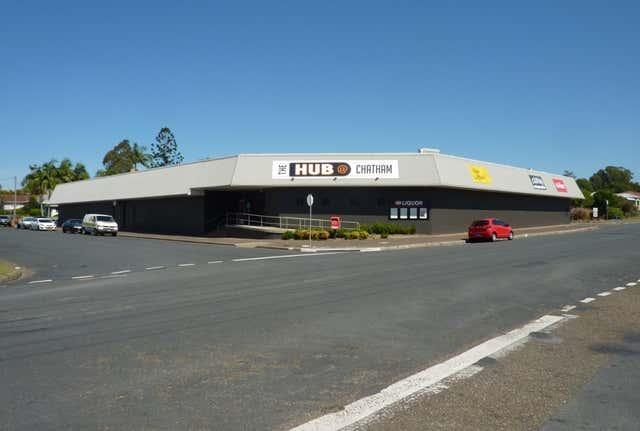 Shop 7, 22-24 Bruntnell Street Taree NSW 2430 - Image 1