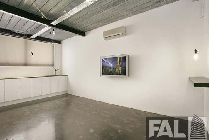 Suite  2, 205-207 Moggill Road Taringa QLD 4068 - Image 1