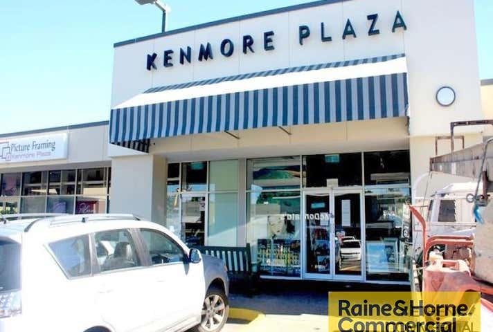 12/841 Moggill Road Kenmore QLD 4069 - Image 1