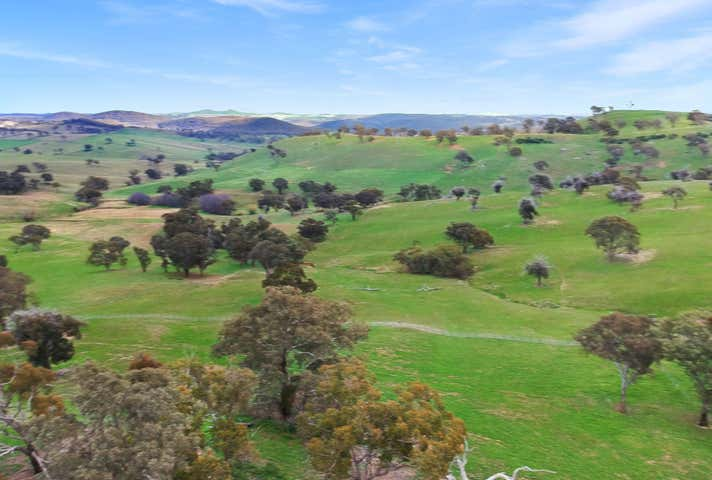 1120 Rockley Road Cow Flat NSW 2795 - Image 1