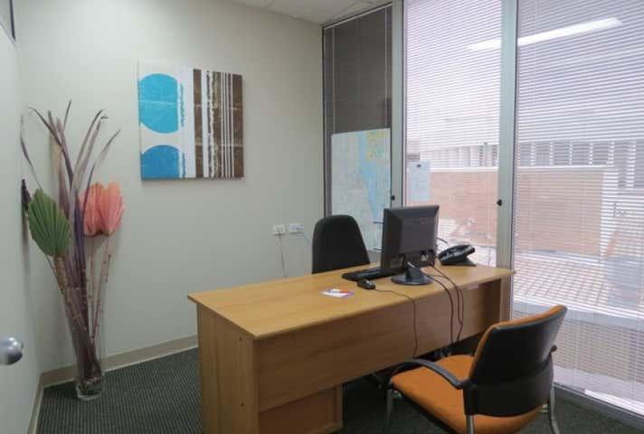 Suite 6.14, 433 Logan Road Greenslopes QLD 4120 - Image 1
