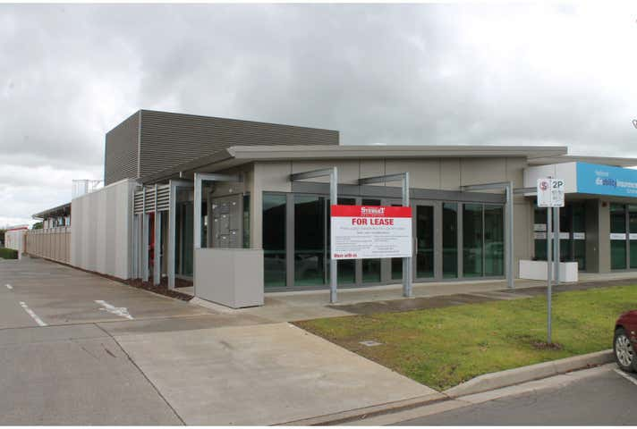 15 Connor Street Colac VIC 3250 - Image 1