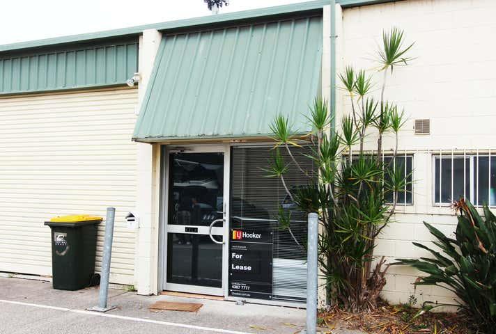 5/6 Kerta Road Kincumber NSW 2251 - Image 1