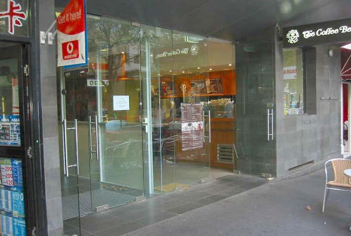 139  Lonsdale Street Melbourne VIC 3000 - Image 1