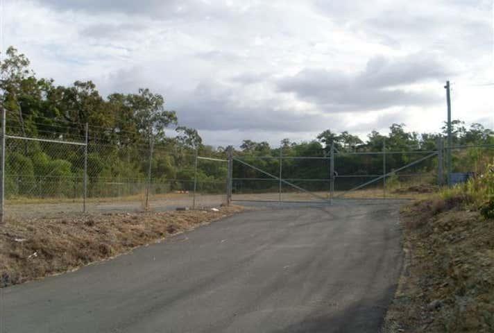 4 Activity Court Yatala QLD 4207 - Image 1