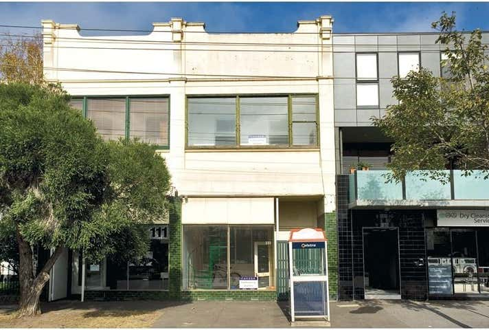 110 Canterbury Road Middle Park VIC 3206 - Image 1