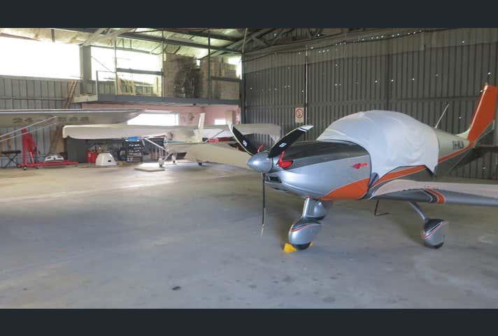 57 51 49 Airport Road Goulburn NSW 2580 - Image 1
