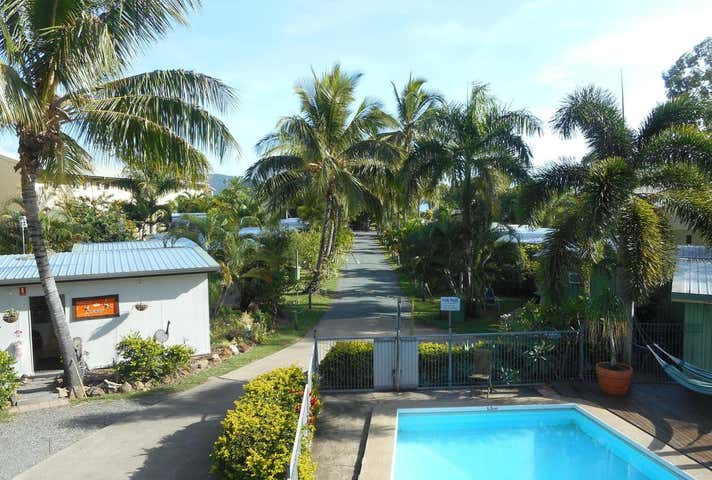2 St Martins Road Cannonvale QLD 4802 - Image 1