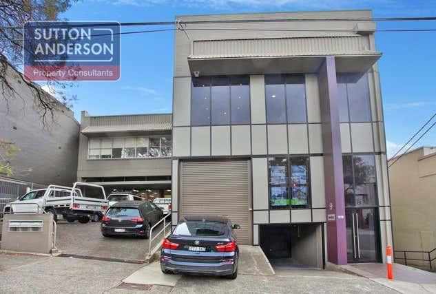 9-11 Cleg Street Artarmon NSW 2064 - Image 1