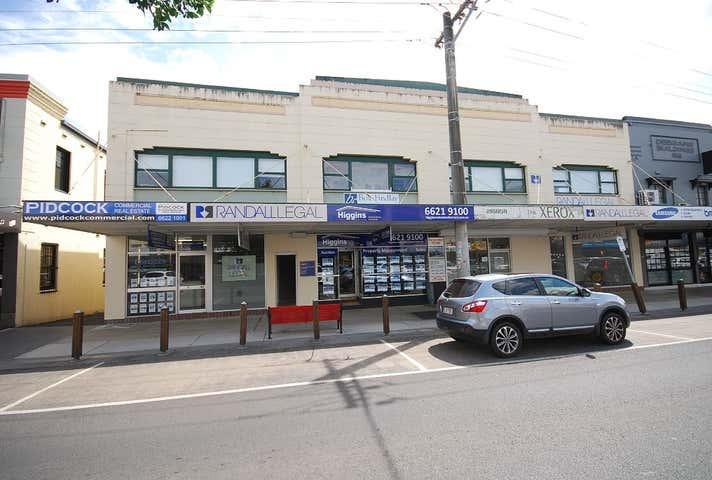 1/42 Woodlark Street Lismore NSW 2480 - Image 1