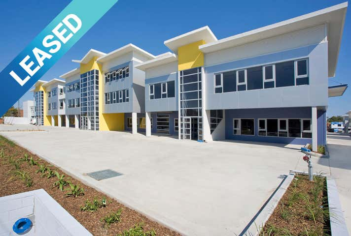 Part Office 39/3 Box Road Caringbah NSW 2229 - Image 1