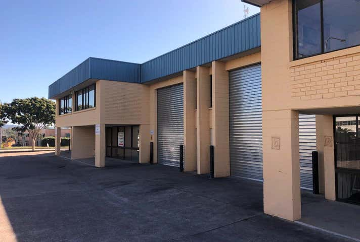 3/49 Donaldson Road Rocklea QLD 4106 - Image 1