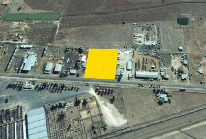 36 Yumborra Road Dalby QLD 4405 - Image 1