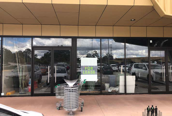 T3/640 South Pine Road Eatons Hill QLD 4037 - Image 1