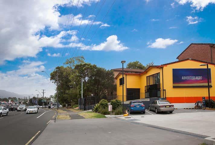 7 Flinders Street Wollongong NSW 2500 - Image 1