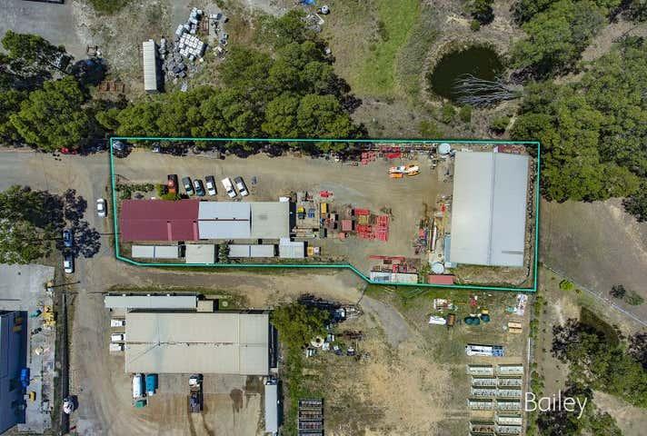 4/149 Maison Dieu Road Singleton NSW 2330 - Image 1