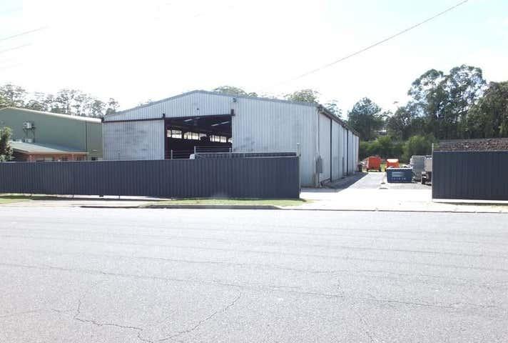 12 Yarrawonga Street Macksville NSW 2447 - Image 1