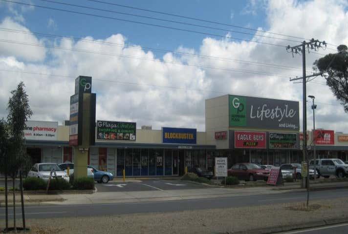 15/161-167 Glynburn Road Firle SA 5070 - Image 1