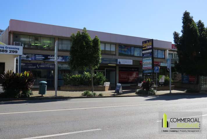 15/690 Sandgate Road Clayfield QLD 4011 - Image 1