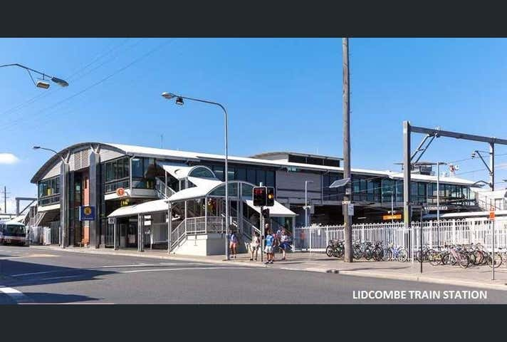 Commercial Real Estate Property For Lease In Lidcombe NSW 2141