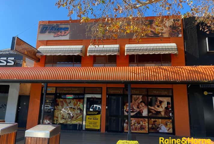 23 Baylis Street Wagga Wagga NSW 2650 - Image 1