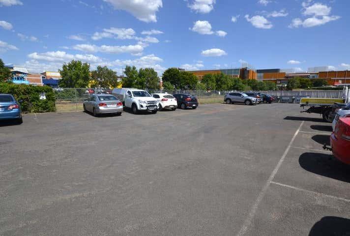 Carparks, 2 Station Street Toowoomba City QLD 4350 - Image 1