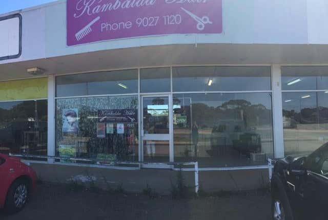 Banksia Shopping Centre, Shop 6/18- Salmon Gum Road Kambalda West WA 6442 - Image 1