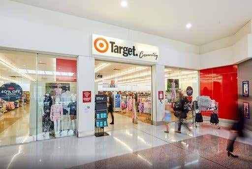 Armidale Plaza, Shop 19, 195-197 Beardy Street Armidale NSW 2350 - Image 1