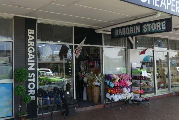 Shop 2-3, 76 - 78 Manning Street Tuncurry NSW 2428 - Image 1