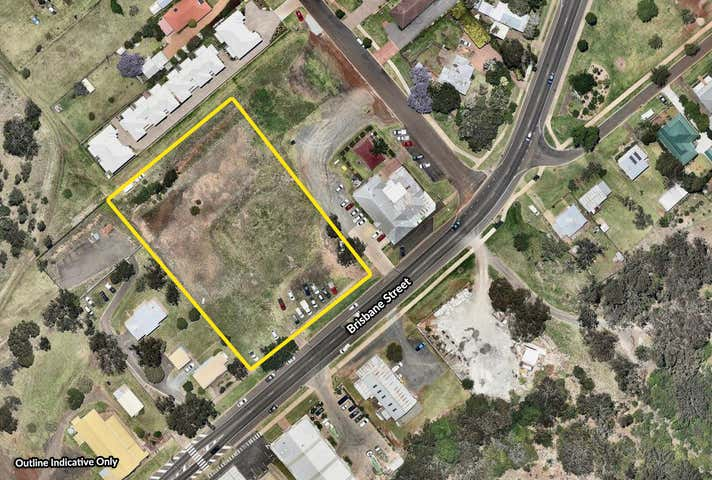 29-33 Brisbane Street Drayton QLD 4350 - Image 1