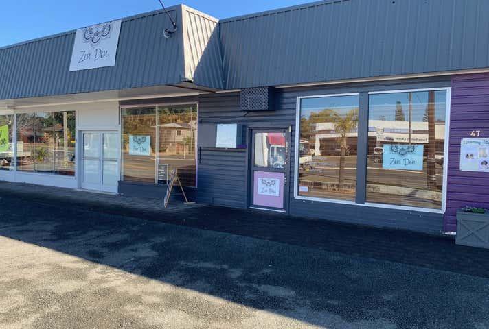 3/47 Crescent Avenue Taree NSW 2430 - Image 1