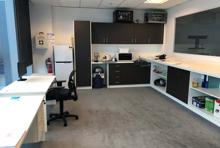 1402/401 Docklands Drive Docklands VIC 3008 - Image 1