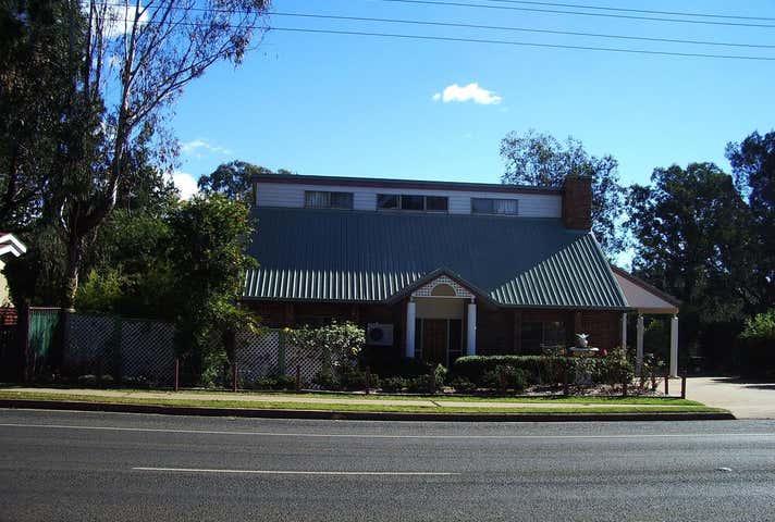 Oakey QLD 4401 - Image 1
