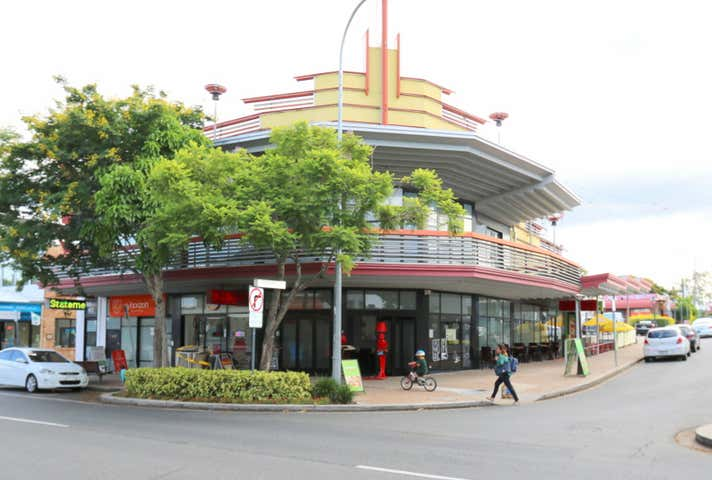 2A/417 Logan Road Stones Corner QLD 4120 - Image 1
