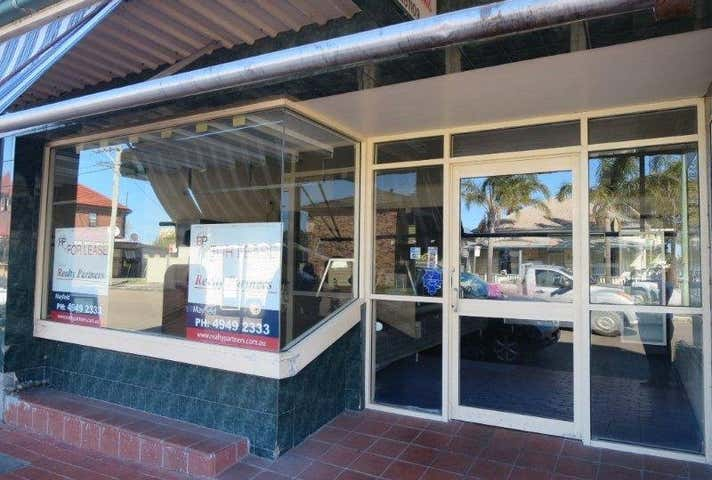 31 Mitchell St Stockton NSW 2295 - Image 1