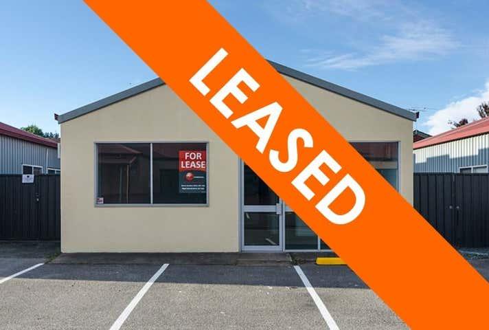 Building 6, 2-4 Cameron Road Mount Barker SA 5251 - Image 1