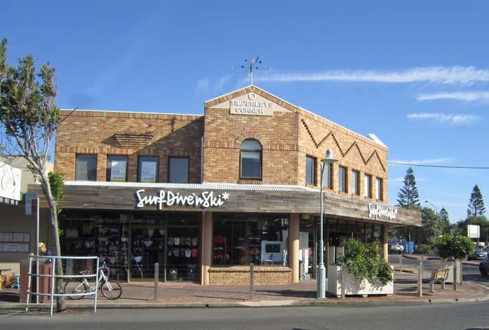 Suite 2/14 Jonson Street Byron Bay NSW 2481 - Image 1
