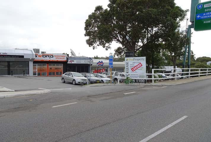 2 & 5/324 Great Eastern Highway Ascot WA 6104 - Image 1