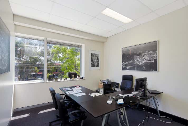 Sold office in alexandria nsw 2015 pg 4 malvernweather Gallery