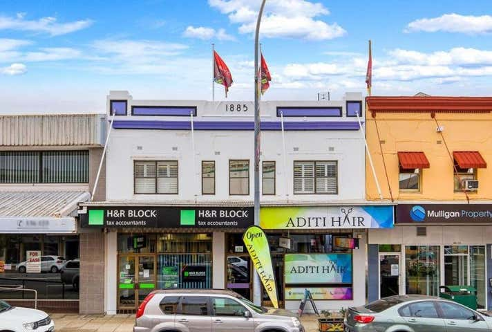 1/102-106 Nelson St Wallsend NSW 2287 - Image 1